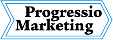 Progressio Marketing logo